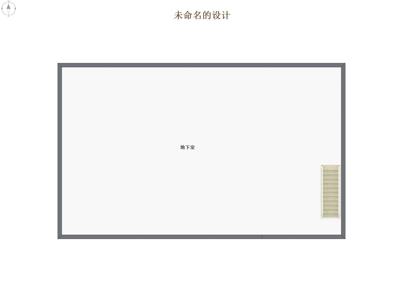 精装_13
